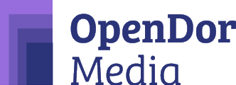 OpenDor Media