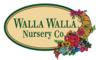 Walla Walla Nursery