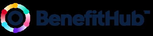 BenefitHub