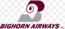 Bighorn Airways Inc