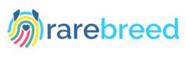 Rarebreed Veterinary Partners, Inc.