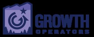 Growth Operators