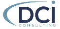 DCI Consulting Group Inc