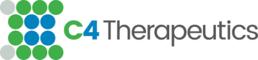 C4 Therapeutics