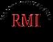 Ralph Moyle, Inc