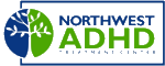 Northwest ADHD Treatment Center