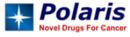 Polaris Pharmaceuticals