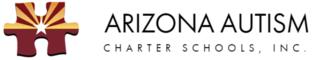 Arizona Autism Charter Schools, Inc