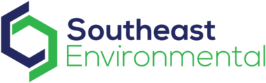 Southeast Environmental