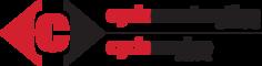 Cycle Construction Co., LLC