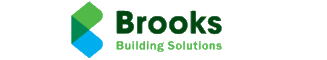 Brooks Building Solutions