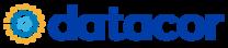 Datacor