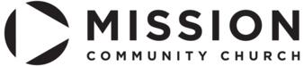 MISSION Community Church