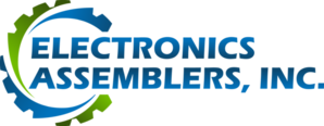 Electronics Assemblers, Inc.