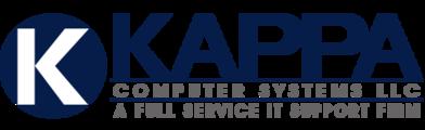 Kappa Services