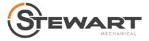 Stewart Mechanical, Inc.