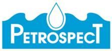 Petrospect