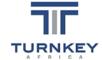 Turnkey Africa