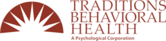 Traditions Behavioral Health