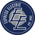 Express Electric