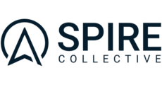 Spire Collective