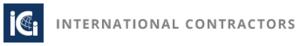 International Contractors Inc.