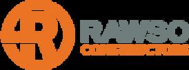 Rawso Constructors