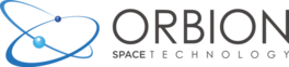 Orbion Space Technology, Inc.