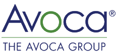 The Avoca Group