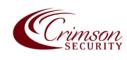 Crimson Security Service