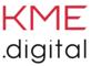 KME Digital