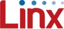 Linx Technologies