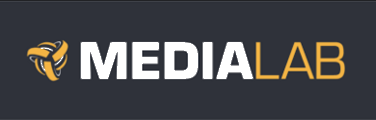 MediaLab 3D Solutions