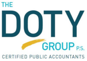 Doty Group
