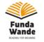 Funda Wande