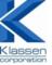 Klassen Corporation