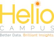 HelioCampus, Inc.
