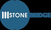 Stonebridge Technologies