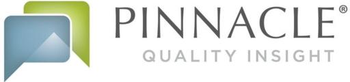 Pinnacle Quality Insight