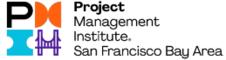 PMI San Francisco Bay Area Chapter