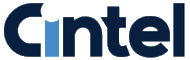 Cintel Inc