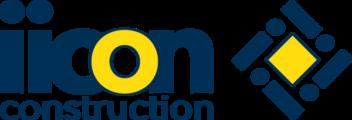 iiCON Construction