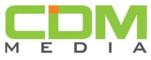 CDM Media USA