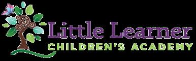 Little Learner Children's Academy