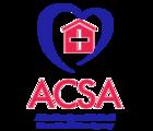 Attentive Care Service Agency