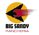 Big Sandy Rancheria
