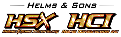 Helms & Sons