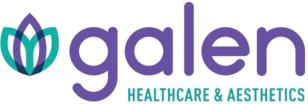 Galen Healthcare
