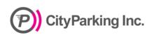 CityParking Inc.