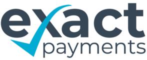E-xact Transactions Canada Ltd